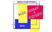 Роспотребнадзор Москва  про официальный сайт адрес и телефон